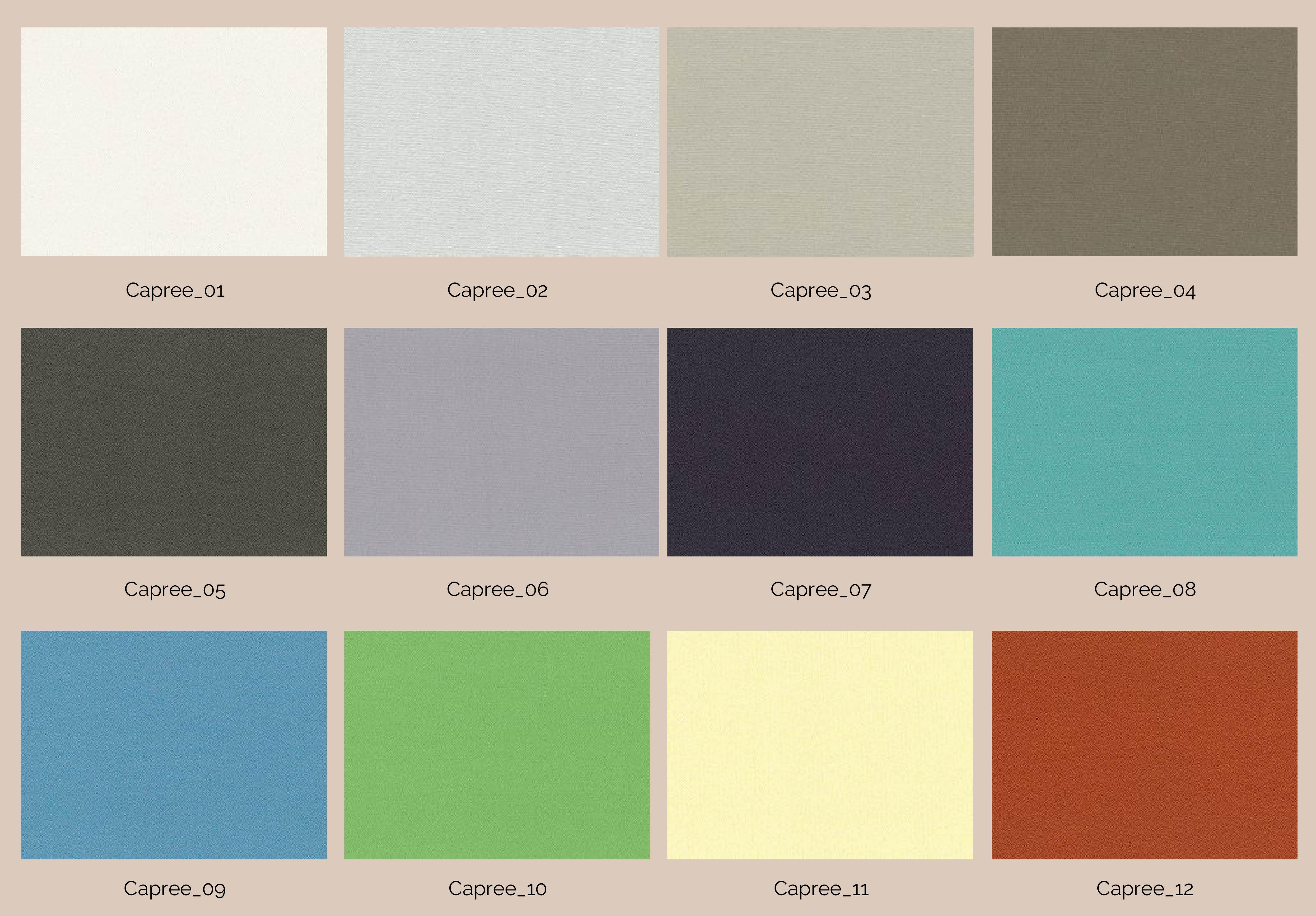 Stoffen Voor Kussens : Resisol weerbestendige stoffen terras horeca kussens