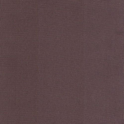Wifera-Stripe-081-Brown.jpg