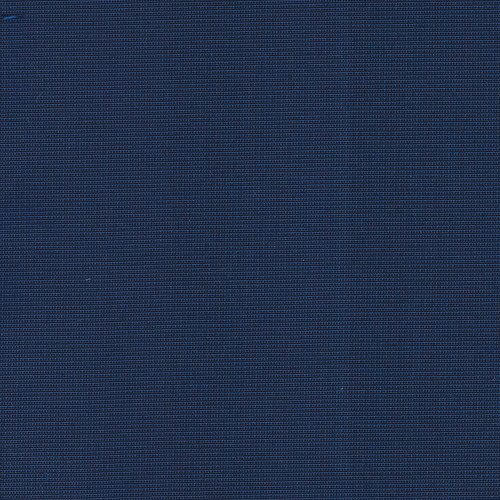 Wifera-Stripe-121-Navy-Blue.jpg