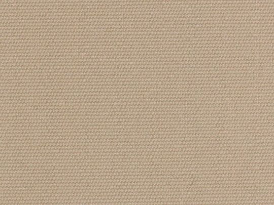solid-5422-antique_beige.jpg