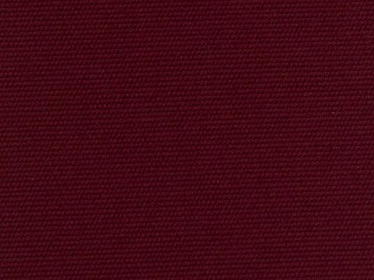 solid-5436-burgundy.jpg