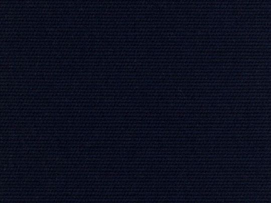 solid-5439-navy_blue.jpg