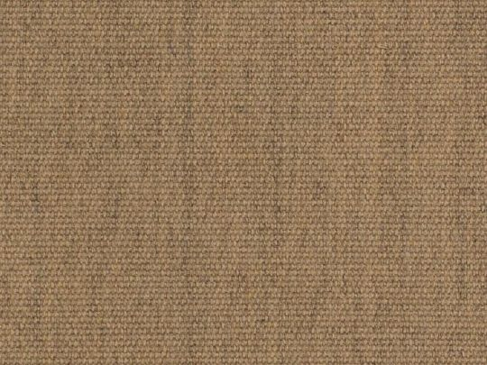 solid-5476-heather_beige.jpg