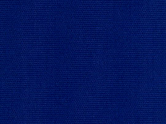 solid-5499-true_blue.jpg
