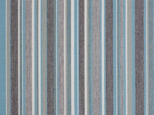 stripe-3776-porto_blue_chine.jpg