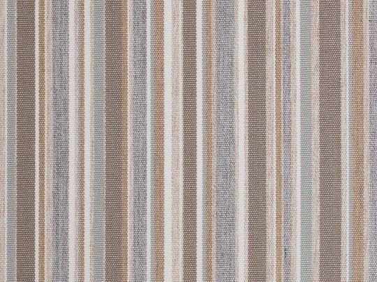 stripe-3777-porto_grey_chine.jpg