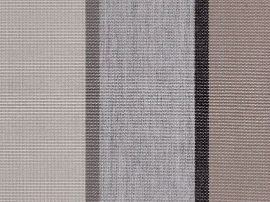 stripe-3778-quadri_grey.jpg