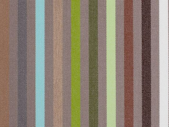stripe-3957-confetti_green.jpg