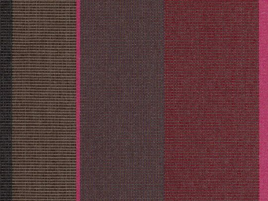 stripe-3971-figari_red.jpg