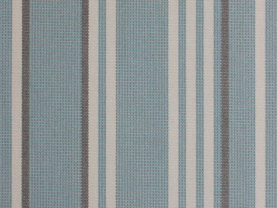 stripe-3973-sintra_blue.jpg
