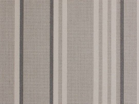 stripe-3974-sintra_grey.jpg