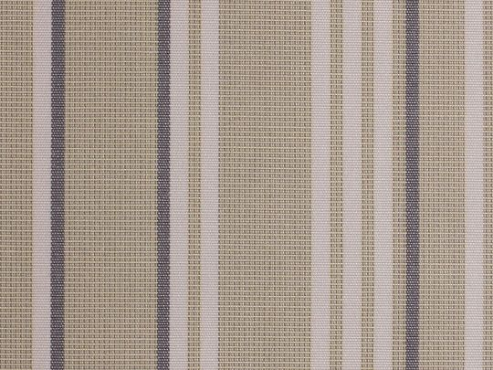 stripe-3975-sintra_green.jpg